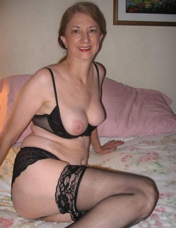 фото зрелые французские женщины голые