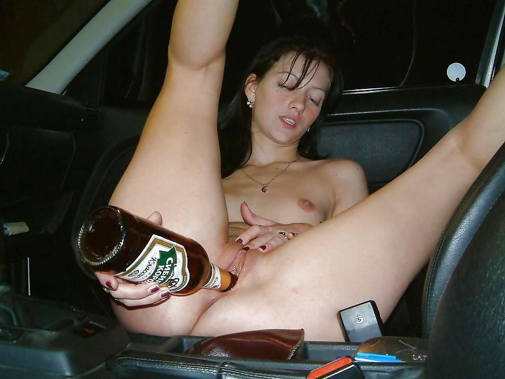 пьяные голые праститутки фото