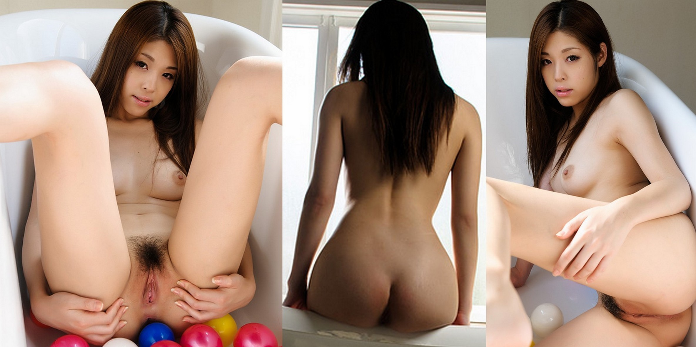gratis escort sexdates online