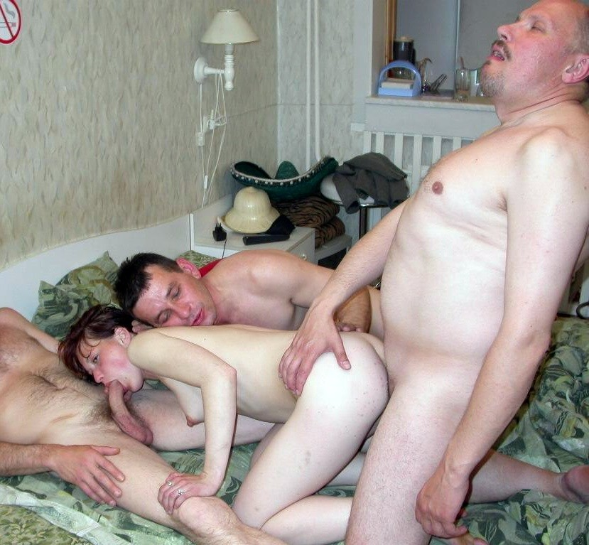 Xxx sova naken flicka xxx