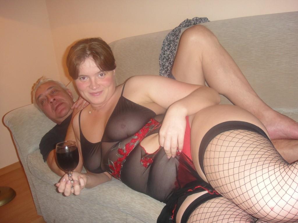 Csaladi Sex